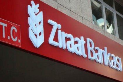 Ziraat Bankası'ndan enflasyon endeksli konut kredisi