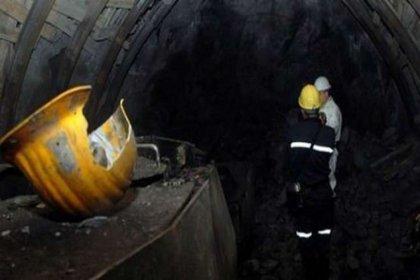 Zonguldak'ta kaçak maden ocağında göçük: 1 işçi yaşamını yitirdi