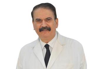 Prof. Dr. Kocazeybek: 2020 Nobel Fizyoloji ve Tıp Ödülü alan C tipi hepatit ve Covid-19 ilişkisi