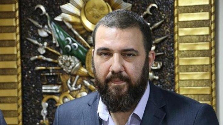 2. Abdülhamid'in torunundan AKP'ye çağrı: Vahdeddin Han'ın mezarının getirilmesi gerekir