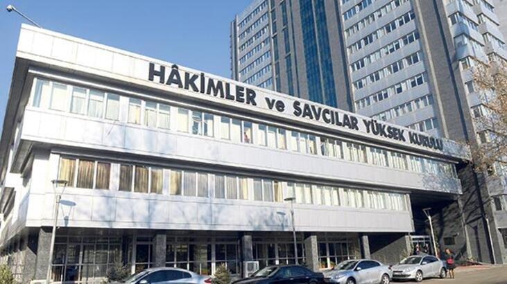 30 Baro'dan HSK'ya istifa çağrısı