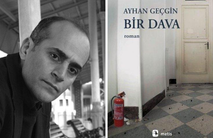 49. Orhan Kemal Roman Armağanı, sahibiyle buluşuyor