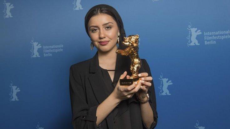 70. Berlin Film Festivali'nde Altın Ayı ödülünü İranlı yönetmen Rasoulof kazandı