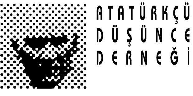 ADD'den Diyanet İşleri Başkanı Ali Erbaş hakkında suç duyurusu