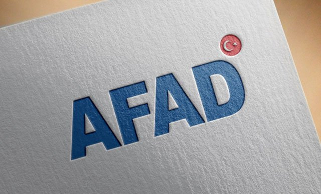 AFAD'dan 'deprem hazırlığı' çağrısı