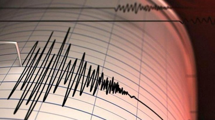 'Akhisar ve Soma taraflarındaki boşluklar doluncaya kadar, depremler sürebilir'