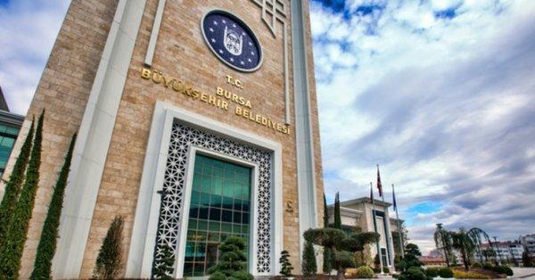 AKP'li belediye ikram ve reklama 2 yılda 81 milyon lira, dere ıslahına 3 yılda 31 milyon lira harcamış!