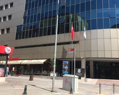 AKP'li Balıkesir Büyükşehir Belediyesi'nde skandal: Önce malları aldılar sonra ihaleleri yaptılar