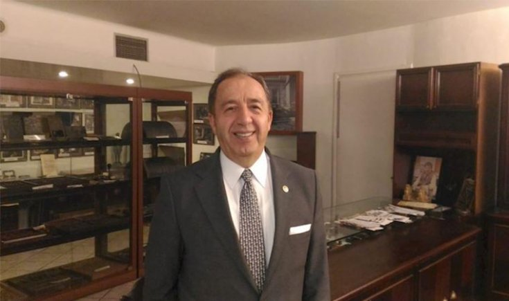 AKP'li vekilin kurucusu olduğu vakıf, Sayıştay'ın uyarılarını dinlemedi