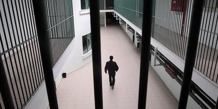 AKP'nin ceza infaz düzenlemesi Meclis'te: 90 bin kişi cezaevinden çıkacak
