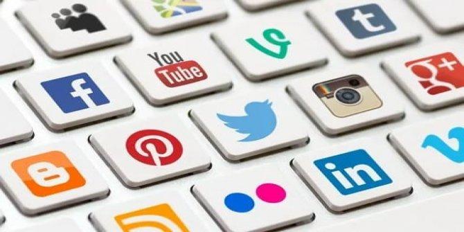 AKP'nin sosyal medya düzenlemesinin detayları belli oldu