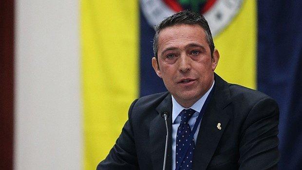 Ali Koç: Büyük kulüplerin satılmasını istemem ama ekonomik gidişat bunu mecbur kılabilir