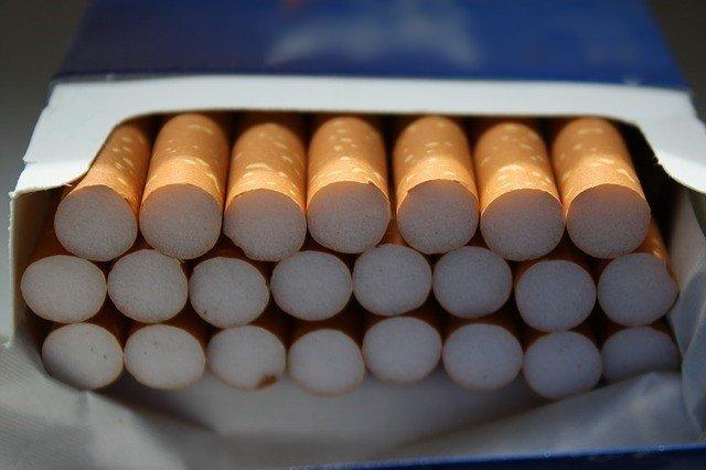 'Alkol ve tütün ürünlerinin maktu ÖTV tutarı artırıldı'