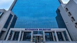 Ankara Büyükşehir Belediyesi'nden uyarı: Resmi görevlilerimiz hariç kimseye itibar etmeyin
