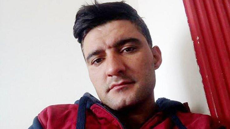Antalya'da sera kurarken elektrik akımına kapılan işçi öldü