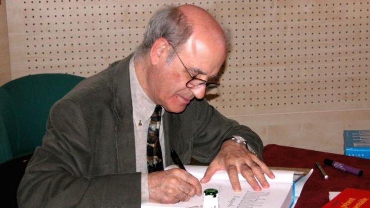 Arjantinli karikatürist Quino hayatını kaybetti