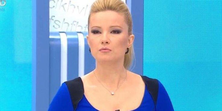ATV'de işçi kıyımı: Müge Anlı'nın programında görevli 50 kişi tazminatsız işten çıkarıldı