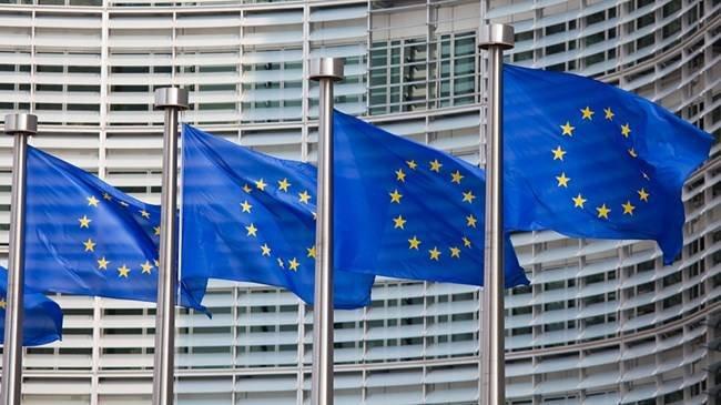 Avrupa Birliği: Ayasofya'nın Diyanet İşleri Başkanlığı'na devredilmesi üzücü