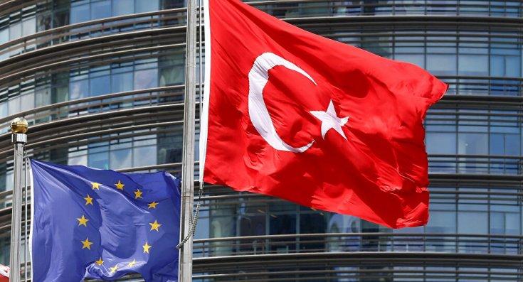 Avrupa Konseyi'nden kayyum atanmalarına tepki