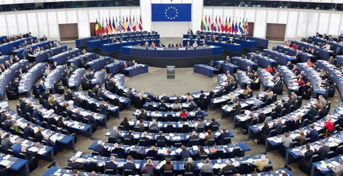Avrupa Parlamentosu: Kavala da Demirtaş da serbest bırakılmalı