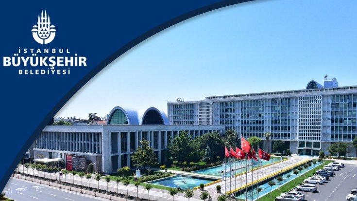 Bakan Karaismailoğlu'nun '4 metro inşaatı açık bir şekilde bekletiliyor' sözüne İBB'den yanıt