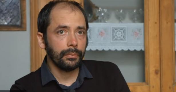 Barış Zeren: Bizdeki şovenizm ilk gıdasını Balkan Savaşı'nda Türk-Müslümanlara karşı mezalim anlatısından aldı