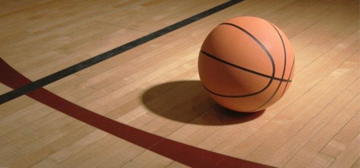 Basketbolda tüm ligler sonlandırıldı