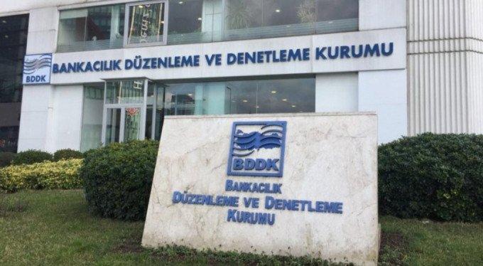 BDDK'dan Atatürk'ün vasiyetine aykırı karar: İş Bankası gelirleri TTK ve TDK'ye aktarılmadı