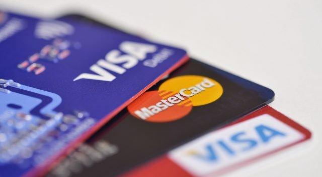 BDDK'dan kredi kartıyla ilgili düzenleme