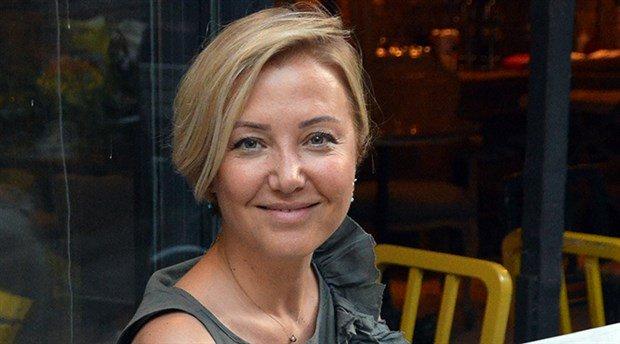 Berna Laçin: Sınavlar süresince sokağa çıkma yasağı doğru karar ama önceden ilan edilse olmaz mı?