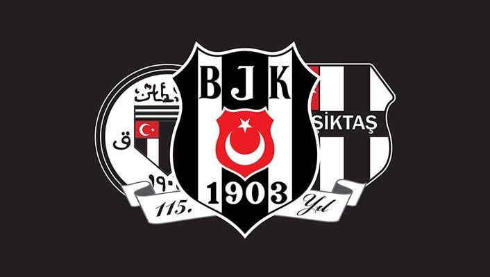 Beşiktaş kombine devir hakkını 10'a yükseltti