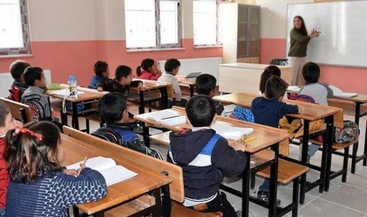 Bilim Kurulu üyesi Prof. Levent Yamanel: Okulların açılmasıyla ilgili yeni kararlar alınabilir