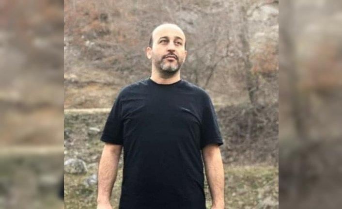 Bir sağlık çalışanı daha Covid-19 nedeniyle hayatını kaybetti