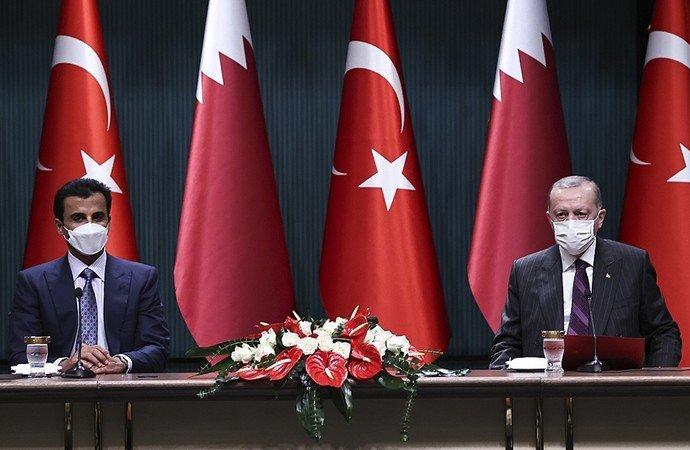 Borsa İstanbul satışı yargıya taşınıyor