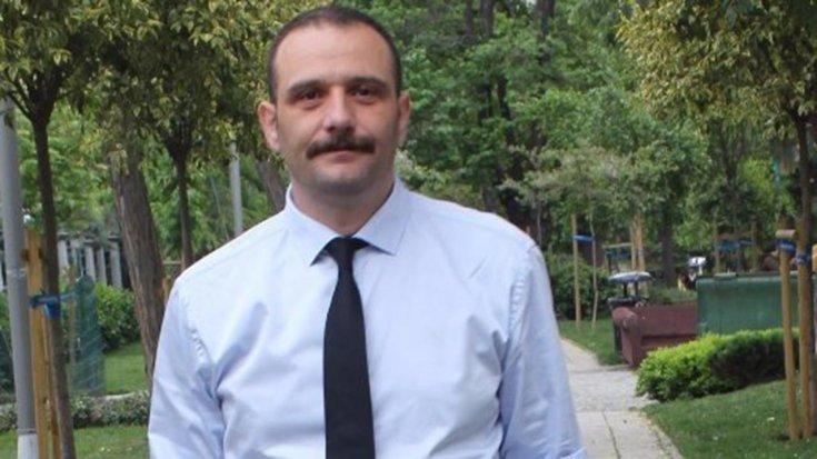 Bosna Sancak Derneği'nden  '28 Şubat ve Gladyo' konulu panel düzenliyor
