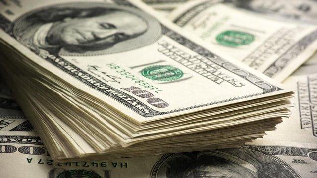 Cari açık 2.8 milyar dolara yükseldi