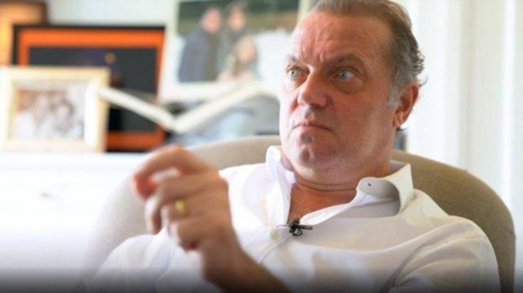 Cem Uzan: Erdoğan kaybedeceği bir seçime gitmez, seçimle gideceklerine inanmıyorum