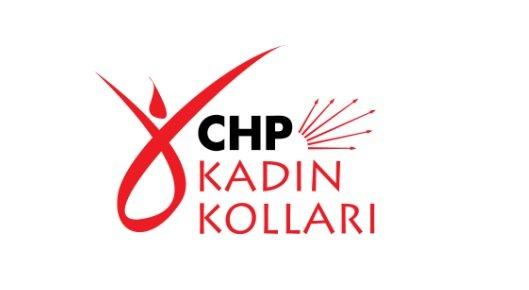 CHP 14. Kadın Kolları Olağan Kurultayı 9 Ağustos bugün yapılacak; kongrede Fatma Köse ve Aylin Nazlıaka yarışacak