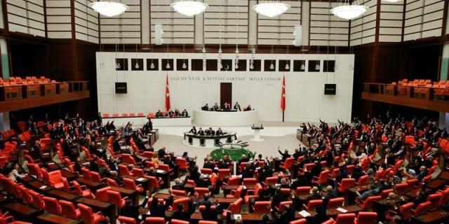 """CHP """"Biz Bize Yeteriz' paralarının akıbeti için Meclis araştırması istedi"""