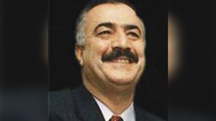 CHP Çankaya eski Belediye Başkanı Doğan Taşdelen vefat etti