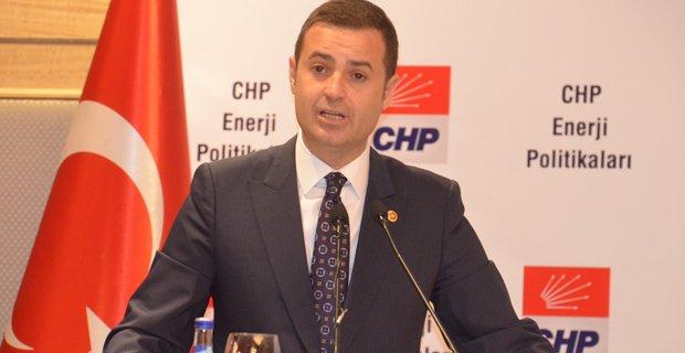 CHP Genel Başkan Yardımcısı Ahmet Akın Covid 19 testinin pozitif olduğunu duyurdu
