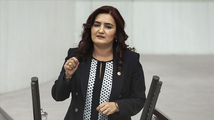 CHP'li Kılıç: İşçiyi sermayeye boğdurmayız