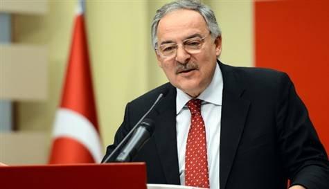 CHP'li Koç'tan AKP Genel Başkanı Erdoğan'a; Allah seni bildiği gibi yapsın!