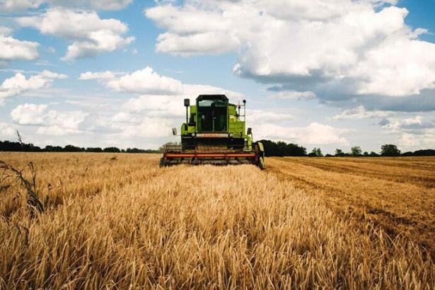 Çiftçilerin devletten alacakları 177 milyara dayandı