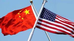 Çin dışişlerinden ABD'nin TikTok ve Wechat'a uygulayacağı yaptırımlara tepki