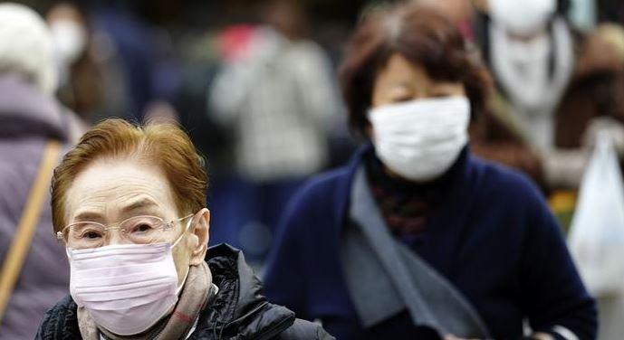 Çin'de yeni tespit edilen ve hızla yayılan Corona virüsü, Dünya Sağlık Örgütü'nü harekete geçirdi
