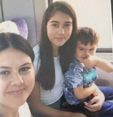 Çorlu tren katliamında kızı, kardeşleri ve yeğenini yitiren Zehra Bilgin'den TCDD'nin paylaşımına tepki