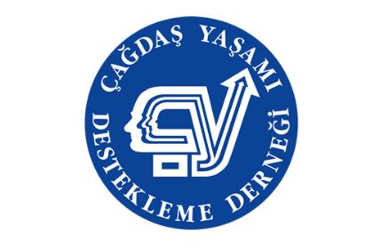 ÇYDD Ümitköy Şubesi'nden 'Kadın Hakları' ve 'Dünya Gönüllüler Günü' söyleşisi