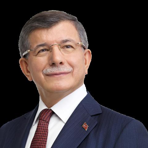 Davutoğlu; PKK, FETÖ, DAEŞ terör örgütleri ve Pelikan gibi illegal organize yapıların haricindeki davalardan feragat ettiğini duyurdu