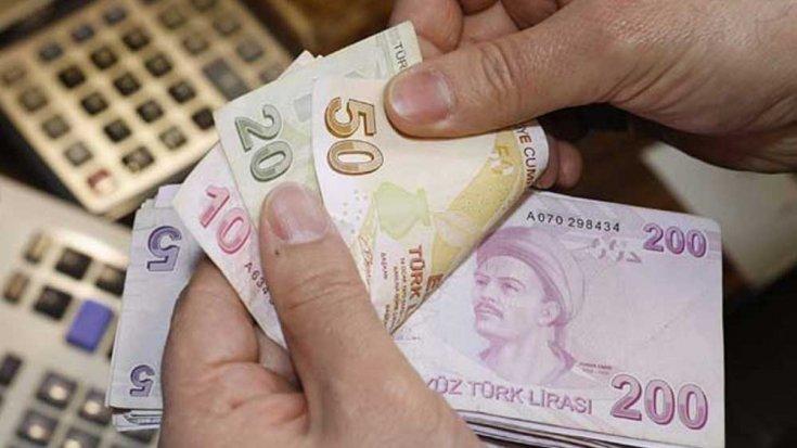 Devletin İstanbul'dan topladığı vergi bir yılda yüzde 5 arttı